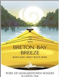 Breton Bay Breeze 2015