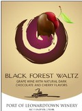 Black Forest Waltz